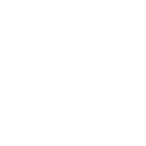 CAC-NetworkLogo-FoxSports.png