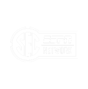 CAC-NetworkLogo-SECnetwork