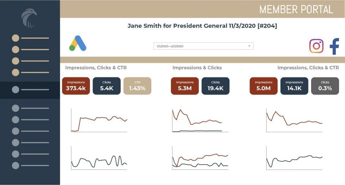Agency-Graphics-Reports-min.jpg