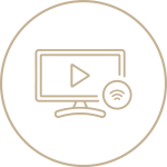 CAC-CTV-Icons-CTV