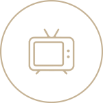 CAC-CTV-Icons-TV