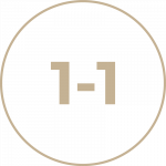 CAC-JuneWebinar-Icon-1-1.png