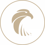 CAC-JuneWebinar-Icon-Eagle.png