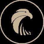 CAC-JuneWebinar-Icon-Eagle