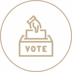 CAC_JuneWebinar_Icon_Election