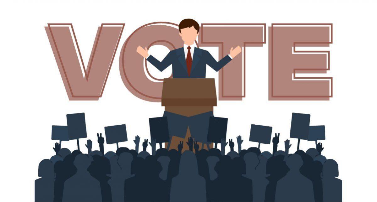 CandidatesGraphic-WinMore-min
